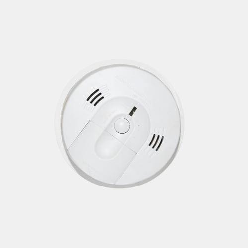 smoke alarm rental property maintenance new zealand